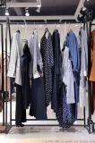 北京女裝折扣品牌喚覺高檔服裝廠家貨源