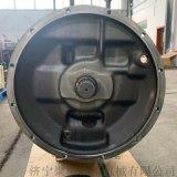 挖掘机液压泵 小松PC400-7液压泵  随时发货