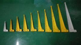 通信支架使用周期 玻璃钢FRP矿物支架 电缆支架