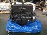 再制造QSM11-298KW 康明斯发动机再制造