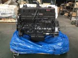 再製造QSM11-298KW 康明斯發動機再製造