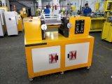 东莞锡华XH-401CE双调频开炼机一年质保