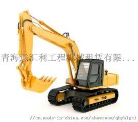 供西藏工程机械租赁和拉萨工程机械公司