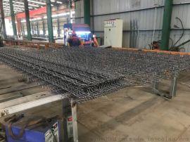 四川泸州TD1-70钢筋桁架楼承板厂家生产规模