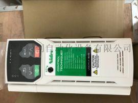 M200-02400018A艾默生CT交流驱动器