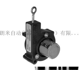 Unimeasure LX-PA系列线性位置传感器