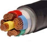 FF聚全 乙丙稀耐高温电力电缆