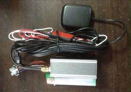 专业GPS定位公司,天津gps北斗车辆定位监控系统
