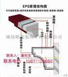 北京GRC专业生产企业