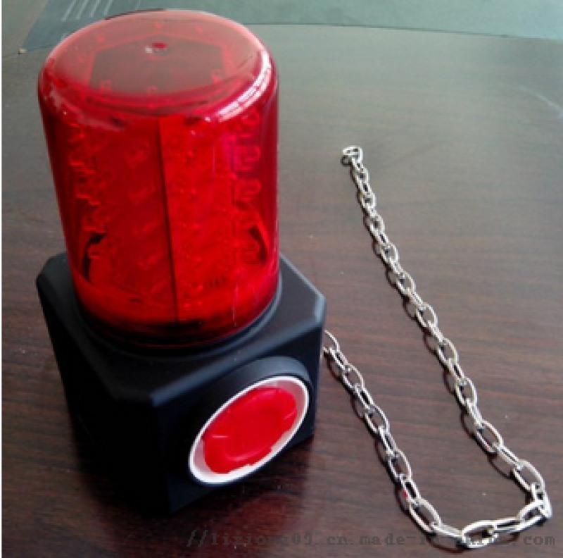 大分貝聲光報警器、多功能報警器