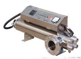 紫外线消毒器厂家紫外线杀菌器灭菌仪