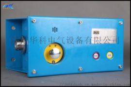 矿用本安型闭锁扩音电话KTK18