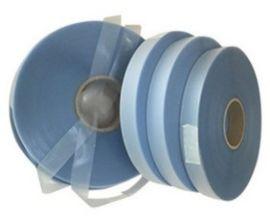 TPU防水膜厂家 户外运动鞋品牌 TPU热封胶价格