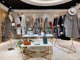 【婭尼蒂澌&巴麗景】女裝一線專櫃品牌折扣尾貨