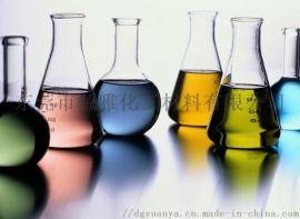 源雅尼龙表面处理剂附着力增进剂