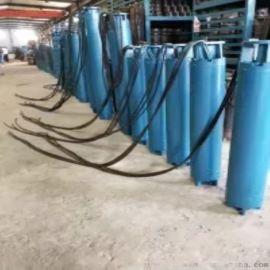 江苏潜水泵**热水潜水泵**不锈钢潜水泵