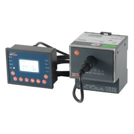 安科瑞ARD2F-25/CJLM智能电动机保護器
