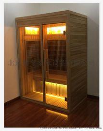 桑拿房价格|桑拿房厂家|定制桑拿房|家用汗蒸房|