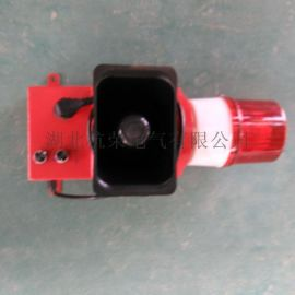 无线传输声光报警器TGSG-01 36VAC