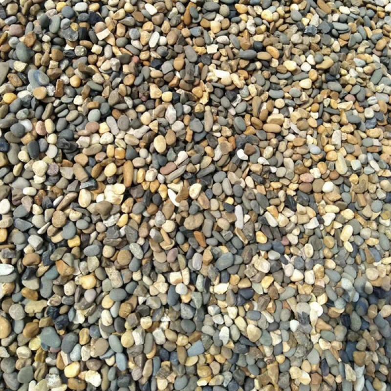 鹅卵石滤料多少钱一吨_鹅卵石滤料价格_厂家批发。