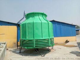 供应厂家直销逆流式玻璃钢冷却塔