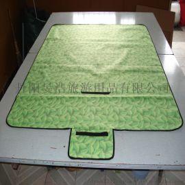防潮垫、野营垫、野餐垫、沙滩垫