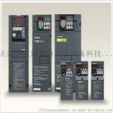 用在機牀上的北京三菱變頻器