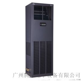 艾默生精密空调DME05MOP5 5.5KW带加热