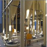 粉体气力输送系统设计山东厂家直销