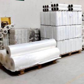 不锈钢板保护膜 佛山PE保护膜 佛山保护膜厂家