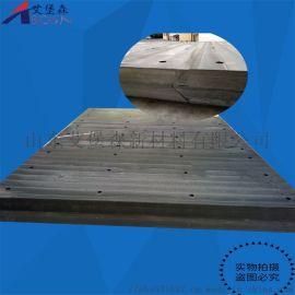 防辐射含硼聚乙烯板有哪些应用