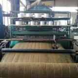 椰丝毯护坡绿化厂家直销