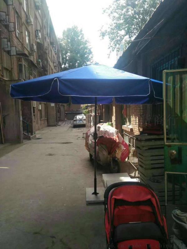 西安戶外帳篷,廣告摺疊帳篷,學校廣告帳篷印字