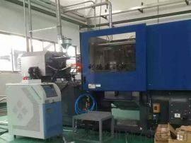 台州注塑模具温度控制机,台州注塑模具温度控制机厂家