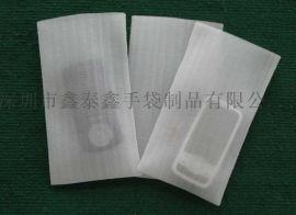 电子产品包装珍珠棉袋