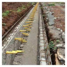 湘乡抗震支撑架 玻璃钢FRP电缆支架