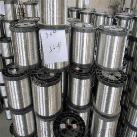 SUS420J2马氏体不锈钢耐腐蚀精板光板圆棒现货