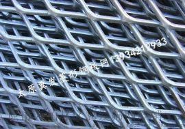 专业生产太原不锈钢钢板网-菱形金属拉伸网-重型钢板网厂家冀发直销