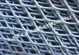 專業生產太原不鏽鋼鋼板網-菱形金屬拉伸網-重型鋼板網廠家冀發直銷