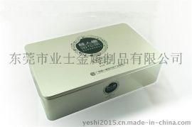 云南民族特色进口马口铁茶叶包装防潮罐