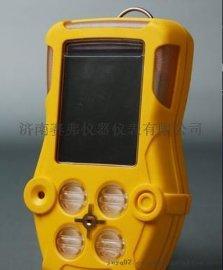 广西福建便携式甲烷气体泄漏检测仪