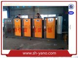 全自动电蒸汽发生器 节能环保电蒸汽锅炉