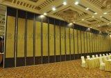 高級酒店宴會廳隔斷屏風