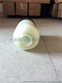 工业除铁锰玻璃钢树脂罐
