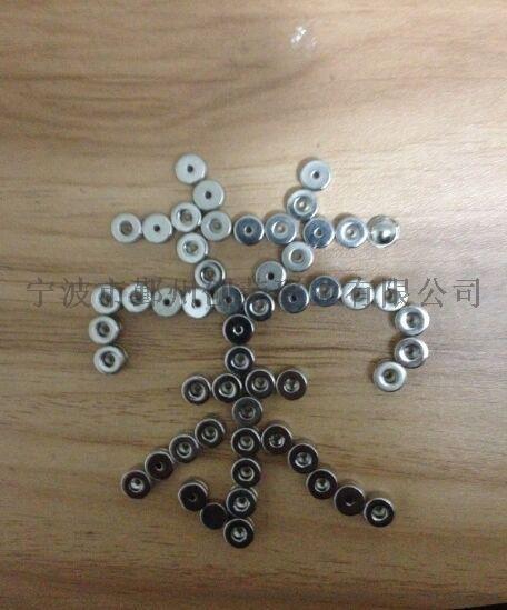 電動工具、電機、微型永磁直流電機磁鐵