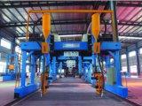钢结构焊接设备——龙门焊