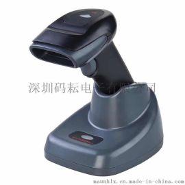 二维码扫描器MY-52203