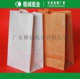 食品包装淋膜纸 楷诚包装防油淋膜纸厂家