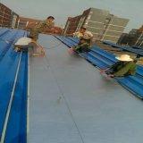 供應深圳彩鋼瓦屋面隔熱工程|室內氣泡鍍鋁隔熱毯