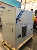 长春出售液化气天然气热风机 燃气暖风炉